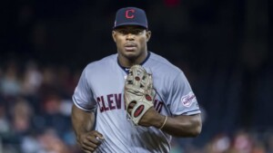 5 players who have a good year in the LMB and could return to the MLB