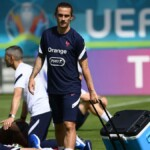 Griezmann insists on his departure to MLS