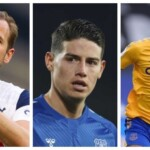 The transfer market, live: the forward Ancelotti wants, the future of Harry Kane, the possible return of James ...