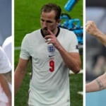 Transfer market, live: Mourinho thinks about Ramos, Harry Kane doubts if the best thing is to leave the Spurs; link Gosens with Barcelona ...