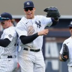 5 keys for the Yankees to maintain the reaction and reach the Rays and Red Sox