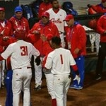 Cuba announced 1st starting pitcher for Caribbean Cup 2021