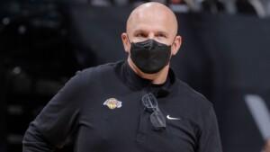 Kidd, favorite for Mavs coach job