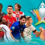 Cracks and revelations of what is going on in Euro 2020