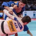 Tokyo 2021 Games: calendar, schedule and schedules for Judo