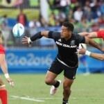 Tokyo 2021 Games: Rugby Schedule, Schedule and Schedule