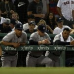 5 changes that would strengthen the Yankees for the playoffs