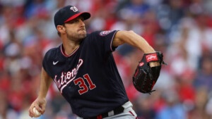 5 pitchers on the market that would be ideal for the Boston Red Sox