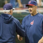 Who is the MLB manager who makes the most money in the 2021 season?
