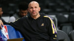 Sources: Mavs agree with Kidd to be their coach