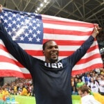 Tokyo 2020 Olympic Games: When do you play and how do you watch the United States Basketball National Team? TV and online options | NBA.com Argentina | The Official Site of the NBA