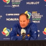 Vizquel: Use of substances to catch the ball gives pitchers confidence