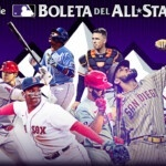 All-Star Newsletter: Vlad Jr. continues to lead