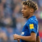 Barcelona announces the sale of Todibo to Nice