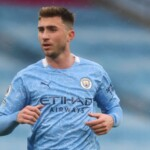 Barcelona wants Aymeric Laporte, but first they must get rid of Lenglet