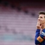 """""""Barcelona will have to restructure 525 million euros of debt if it wants to ensure the renewal of Lionel Messi"""""""
