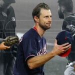 Between cheating, foolishness, and anger, pitcher reviews are doomed to fail