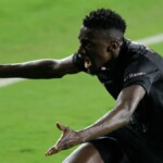 Blaise Matuidi wants to leave behind his difficult transfer to Inter Miami