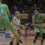 Bolivian basketball team will start a new concentration | DUTY