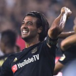 Carlos Vela claims to be close to resuming his level
