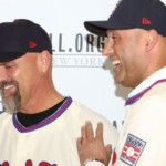 Cooperstown will install new members open to the public in its entirety