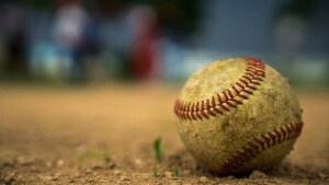 Cuba stays out of the top 10 of the World Baseball and Softball Confederation