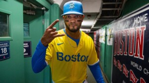 Do they stay or go? MLB City Connect Uniform Rankings