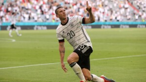EURO 2020 live: Eurocup news, results and last minute for today June 20