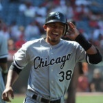 Eduardo Escobar could return via change to the team with his debut in the MLB