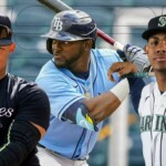 Eight Dominicans lead Latinos in the Future Stars Game