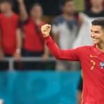 Euro 2020: Cristiano Ronaldo, Kevin De Bruyne and Leonardo Bonucci highlight the ideal XI of the group stage