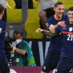 Euro 2020: France surpassed Germany with the action of a worker. That and other conclusions of the first date
