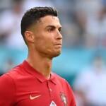 Euro 2021: Cristiano Ronaldo innocent for loss of millionaire Coca Cola Who was the culprit?