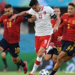 Eurocup: Between the dream and the nightmare for Spain