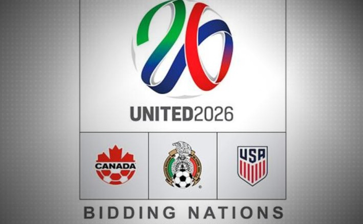 FIFA does not want to pay millionaire taxes for organizing the 2026 World Cup and threatens to take away its headquarters