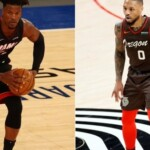 Four yes and one no: the NBA figures who confirmed their presence in Tokyo 2020