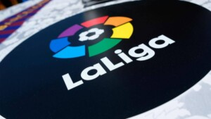 Full League calendar: download all the First Division matches