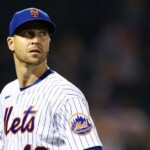 GOOD NEWS: Updated Medical Report on Jacob DeGrom's Injury