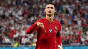 'Golden Boot' of Euro 2021: ranking of scorers and who goes 'Pichichi'