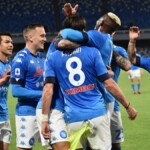 Goodbye to brands: Naples will produce their jerseys