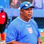 Guillermo Carmona assures that the RENEWAL of Industriales has not finished
