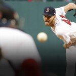 Here comes the 'Coco': How Chris Sale's return to the Red Sox could rock the American League