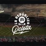 La Republica de la Pelota: The documentary of how stars are born in the Dominican Republic (Interview)