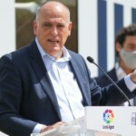 """LaLiga studies changes to """"better protect itself"""" against Superliga attempts"""