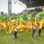 Learn the 'Banana Ball': What MLB Could Learn from the Savannah Bananas
