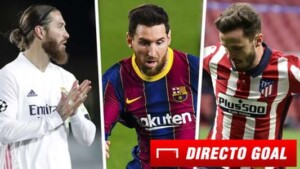 Live transfer market: news, transfers and rumors for today, June 24, 2021