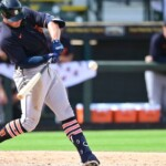 MILB: Two Prospects of Tigers Jump from Class A to Double A