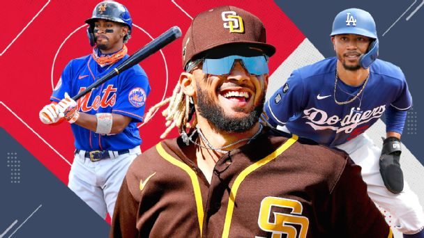MLB 10 games out to players with foreign substances