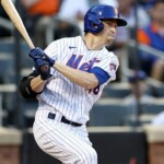 MLB: Ace Jacob deGrom didn't hurt his shoulder while pitching