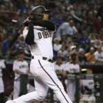 MLB: Eduardo Escobar clarifies if he will be traded from D-backs to White Sox